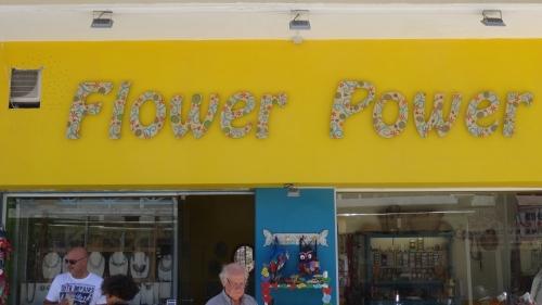 """Boutique """"Flower Power"""" Boutique"""